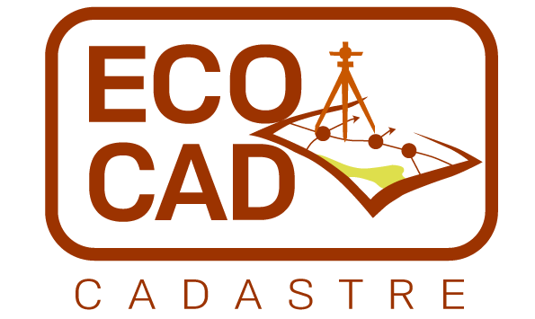 Компания EcoCad Group